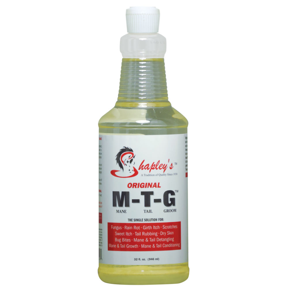 Shapleys-Original-M-T-G-32oz-hestagalllery
