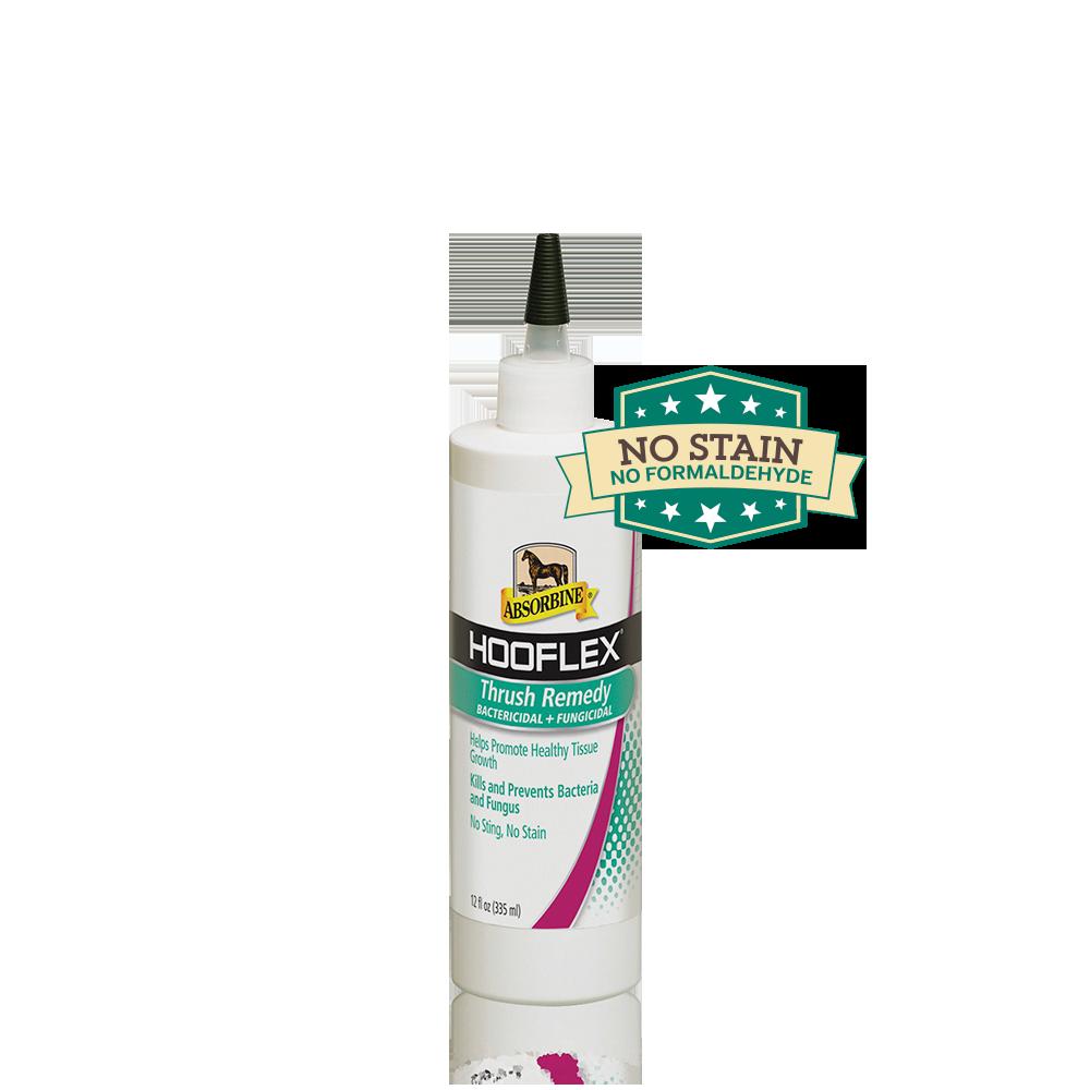 product-silo-Hooflex-Thrush-wBadge